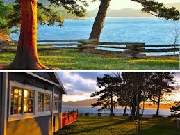 venues in island san juan islands wedding venues san juan islands washington state