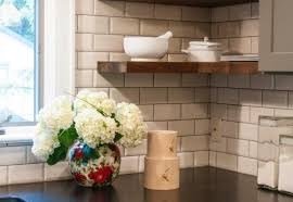 sweet cheap durable shelves tags cheap shelves floor shelf unit