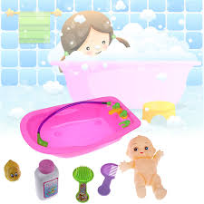 Child Bathroom Accessories by Search On Aliexpress Com By Image
