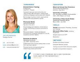 help with my resume resume my my resume my resume my resume 3 my resume help me