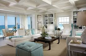 Cape Cod House Interior Design Cape Cod Beach Home Inspiration