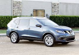 nissan rogue trim levels driver u0027s seat review of the 2014 nissan rogue sv awd pittsburgh