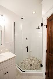 bathroom cabinets victorian style mirrors for bathrooms white