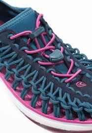 keen cheap shoes kids sandals u0026 shoes keen uneek o2