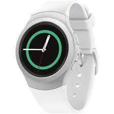 samsung smartwatch black friday samsung gear s2 walmart com