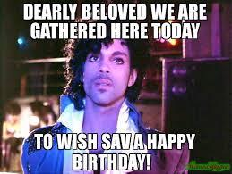 Prince Meme Generator - 73 best birthday memes images on pinterest birthday memes