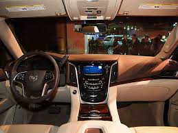 price of a 2015 cadillac escalade meet the 2015 cadillac escalade autobytel com