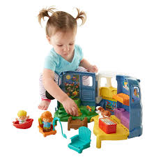 amazon black friday sales for fisher price toys little people black friday deals on amazon coupon closet