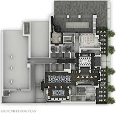 bisha hotel and residences urban toronto