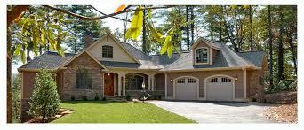 Custom Built Homes Com | matthews custom built homes