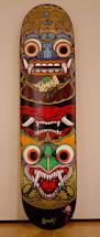 Skateboard Bedroom Ideas 388 Best Longboard Images On Pinterest Skateboard Design