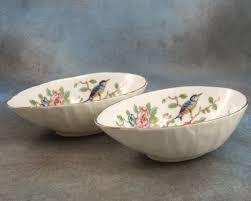 28 best china images on bone china bones and dishes
