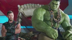 what does doctor strange s cameo mean for thor ragnarok nerdist