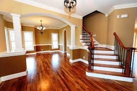 Floors For Living by Download Wood Flooring Ideas For Living Room Gen4congress Com