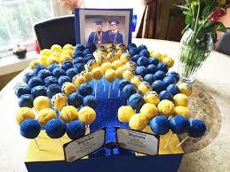 9 best graduation cake pop ideas images on pinterest graduation