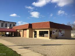 st joseph county mi commercial real estate re max