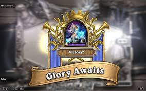 hearthstone for android update global rollout blizzard s hearthstone is on the play