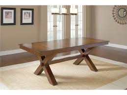 hillsdale furniture dining room park avenue 11 piece dining set dining set 4692dtbc11 4692 802 4692 813 4692 812