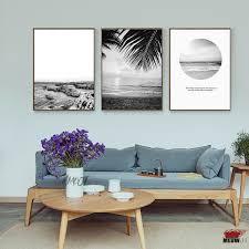 Beach Decor Shop Canvas Beach Paintings Promotion Shop For Promotional Canvas Beach