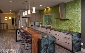 100 idea kitchen island kitchen room desgin ideal kitchen