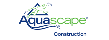 Aquascape Inc Pond Construction Pond Maintenance Water Feature Installers In