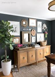 home by decor how to create a gallery wall tips my home office art wall