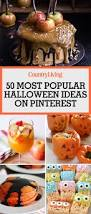 halloween cookbook pinterest halloween ideas best halloween ideas on pinterest
