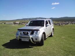 pathfinder nissan 2008 nissan pathfinder 2008 г здравствуйте господа дромоводы дизель