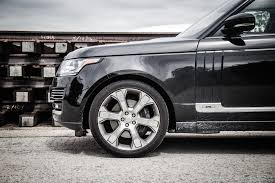 range rover autobiography rims review 2017 range rover lwb autobiography canadian auto review