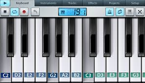 fruity loops apk apk fl studio mobile for android