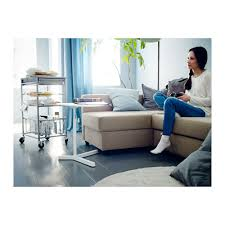 laptop table for couch ikea laptop stand for couch ikea couch and sofa set