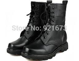 mens boots black friday sale best 25 mens boots on sale ideas on pinterest mens boots sale