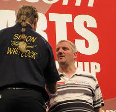 Darts Psychology