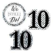 10th wedding anniversary we still do 10th wedding anniversary bigdotofhappiness