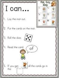 gingerbread sight word game word games gingerbread man and