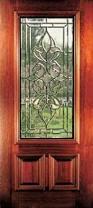 leaded glass french doors front doors with glass beveled glass mahogany doors u0026 windows