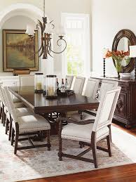Dining Room Outlet Inspiring Bahama Kilimanjaro Dining Collection By Rooms