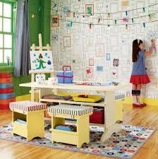 kreative kinderzimmer kinderzimmer gestalten kreative ideen in farbe