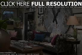 French Decorations For Home Living Room Wall Decorations For Cheap Wall Decor Living Room