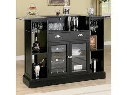 coaster bar and game room bar unit 100175 royal furniture and
