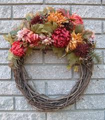hair wreath wreath garland wreath hair wreath wordreference forums
