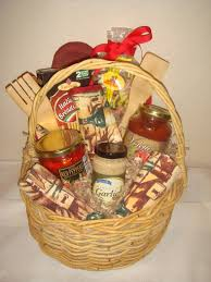 Gift Food Baskets 10 Last Minute Gift Basket Ideas For Under 10 Popcorn Gift And