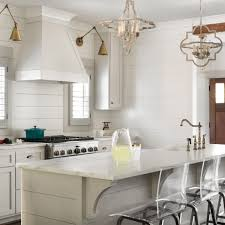 white dove kitchen cabinets with edgecomb gray walls 12 best calm paint colors top picks from designers