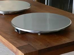 Flat Cooktop 19 Best Portable Teppanyaki Kitchen Images On Pinterest