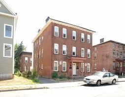 home design district hartford 28 26 28 putnam st hartford ct 06106 rentals hartford ct