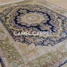Home Decorators Rugs Sale Harvest Design Handmade Large Floor Rugs Camel Carpet