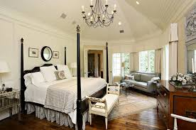 country french bedrooms u2013 bedroom at real estate