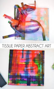 where to buy bleeding tissue paper tissue paper abstract a bigger