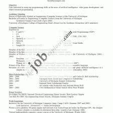Ideas Collection Bo Developer Cover Letter With Resume Cv Cover Game Developer Cover Letter Animal Testing Argumentative Essay