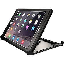 amazon ipad air 2 black friday amazon com otterbox defender series case for ipad air retail